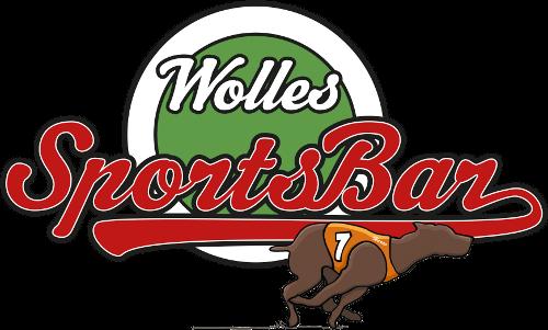 Wolles Sportsbar